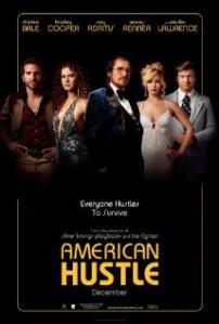 american hustle screenplay
