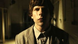 jesse-eisenberg-stars-in-new-trailer-for-the-double-watch-now-157694-a-1393832055-470-75